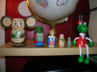 cheburashka-006-small.jpg