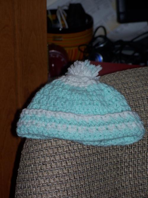 babys-hat-small.jpg