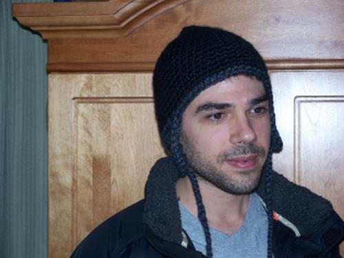 josh-with-hat-small.jpg